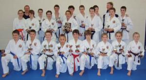 NWKA-Kata-And-Kumite-Championships-2006-3