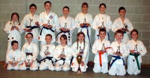 NWKA-Kata-Championships-2001