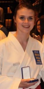 Grand Slam 2009