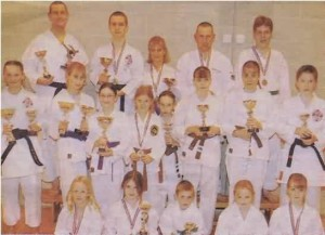 SKU-National-Championships-2001