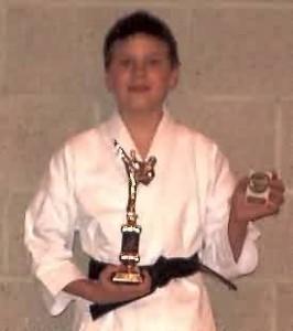 Student-Award-Winner-2001