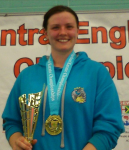 Central England Championships