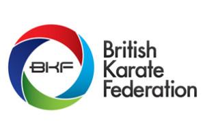 british-karate-federation-logo-c4