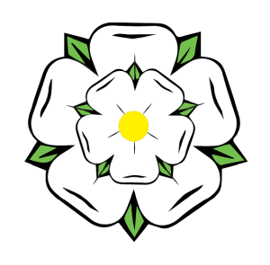 Yorkshire Open