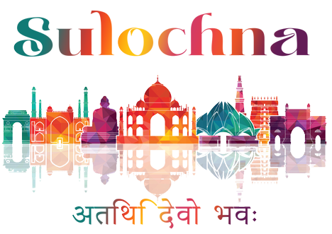 Sulochna Restaurant Indien