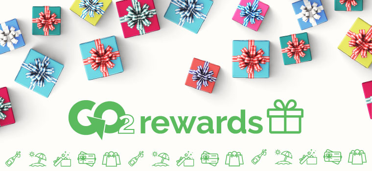 Planitgreen Reseller Rewards