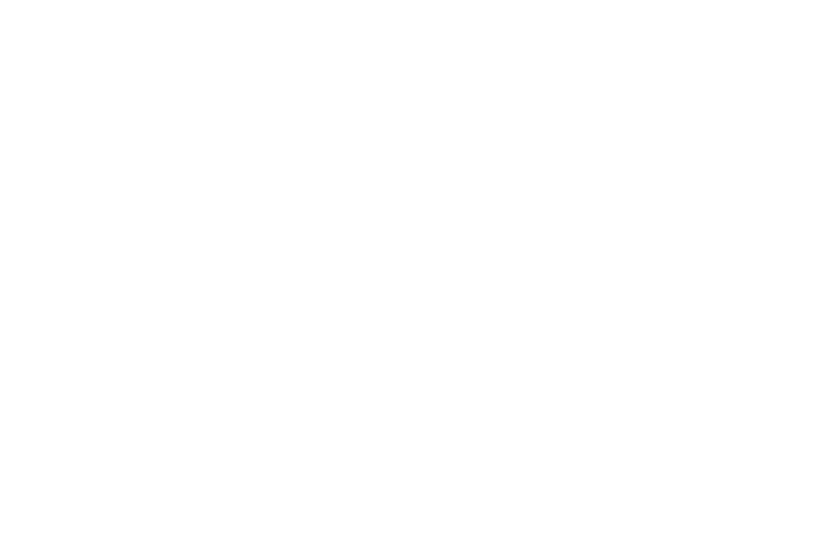 European Turf Company