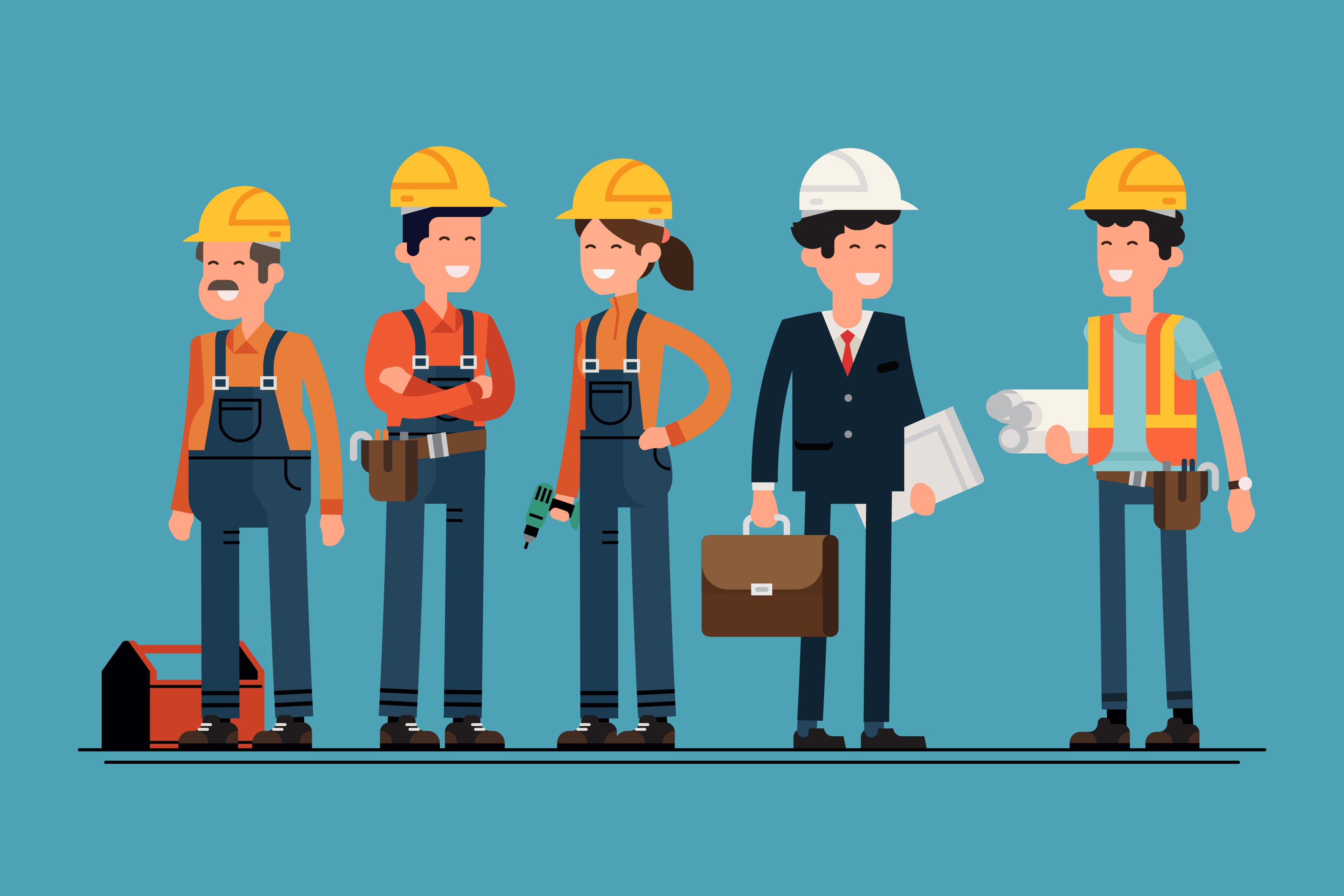 construction_team_01