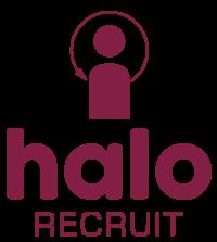 Halo Recruit