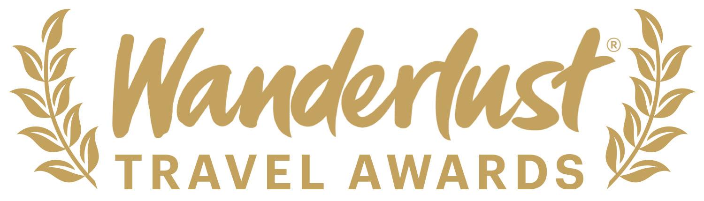 Wanderlust Travel Awards