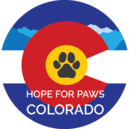 Hope for Paws Colorado