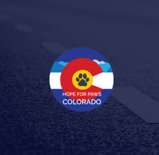 Hope for Paws Colorado