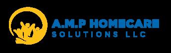 amphcsolutions