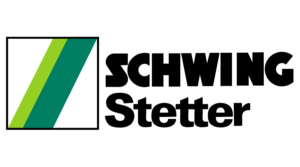 schwing-stetter-logo-vector