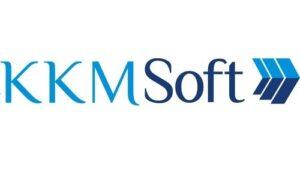 kkmsoft_logo