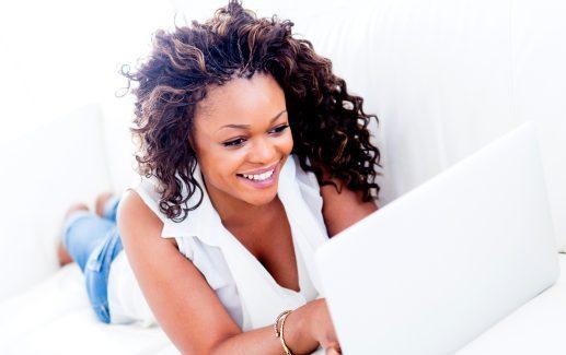 comment engager la conversation sur un site de rencontres