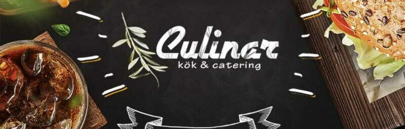 http://culinarcatering.se/lunch