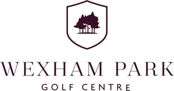 Wexham Park Golf Centre