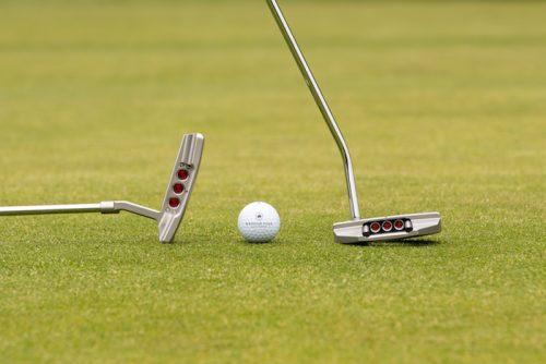 Wexham Park Golf Centre golf courses Buckinghamshire Slough