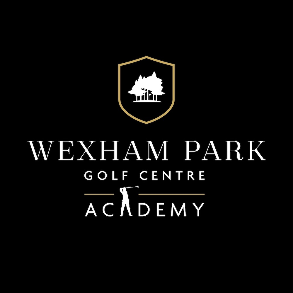 Wexham Park Golf Centre Academy Vouchers