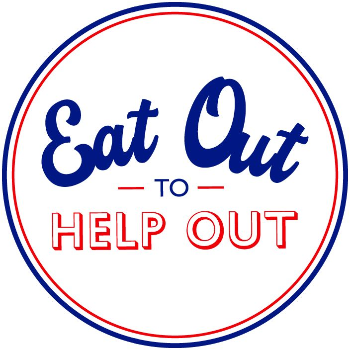 Eat Out Help Out August