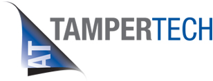 TamperTech | Tamper Evident Tape Manufacturers | tampertech.com