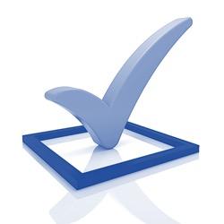 ISO 9001 2015 – we've passed… Again!