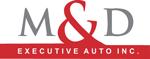 M&D Executive Auto