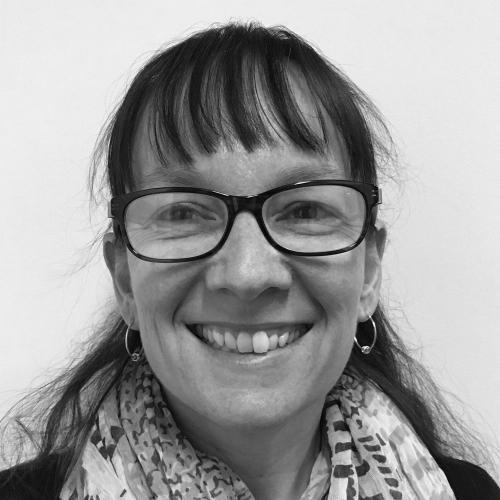 Melissa Holliday