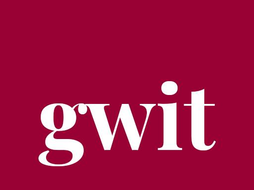 Great Western IT Ltd