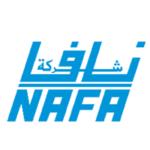 Nafa factory logo