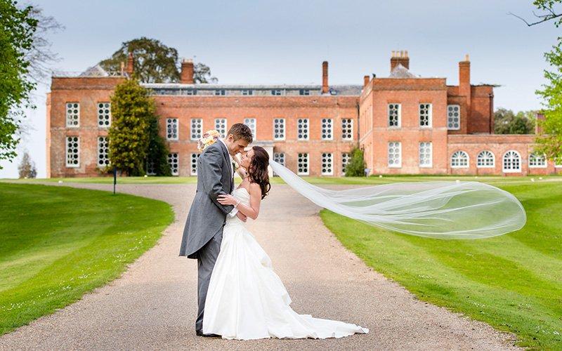 Revamp's Top 25 Wedding Venues In Essex