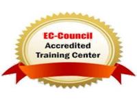 Ec-Council copy