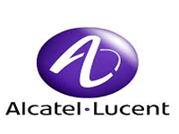alcatelf copy