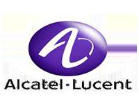 alcatelf copy