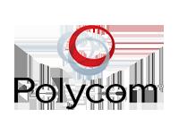 polycomf copy