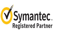 symantecf copy