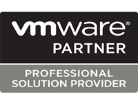 vmwaref copy