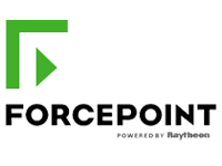 forcepoint2
