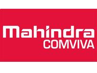 mahindra3