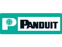 panduit2