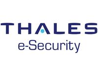 thales2