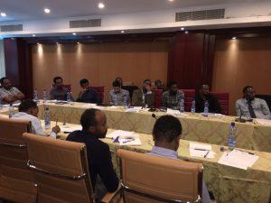 Ethiopia,Data Analytics,Tableau,2019,IE Networks, Big Data, BI, Business Intelligence