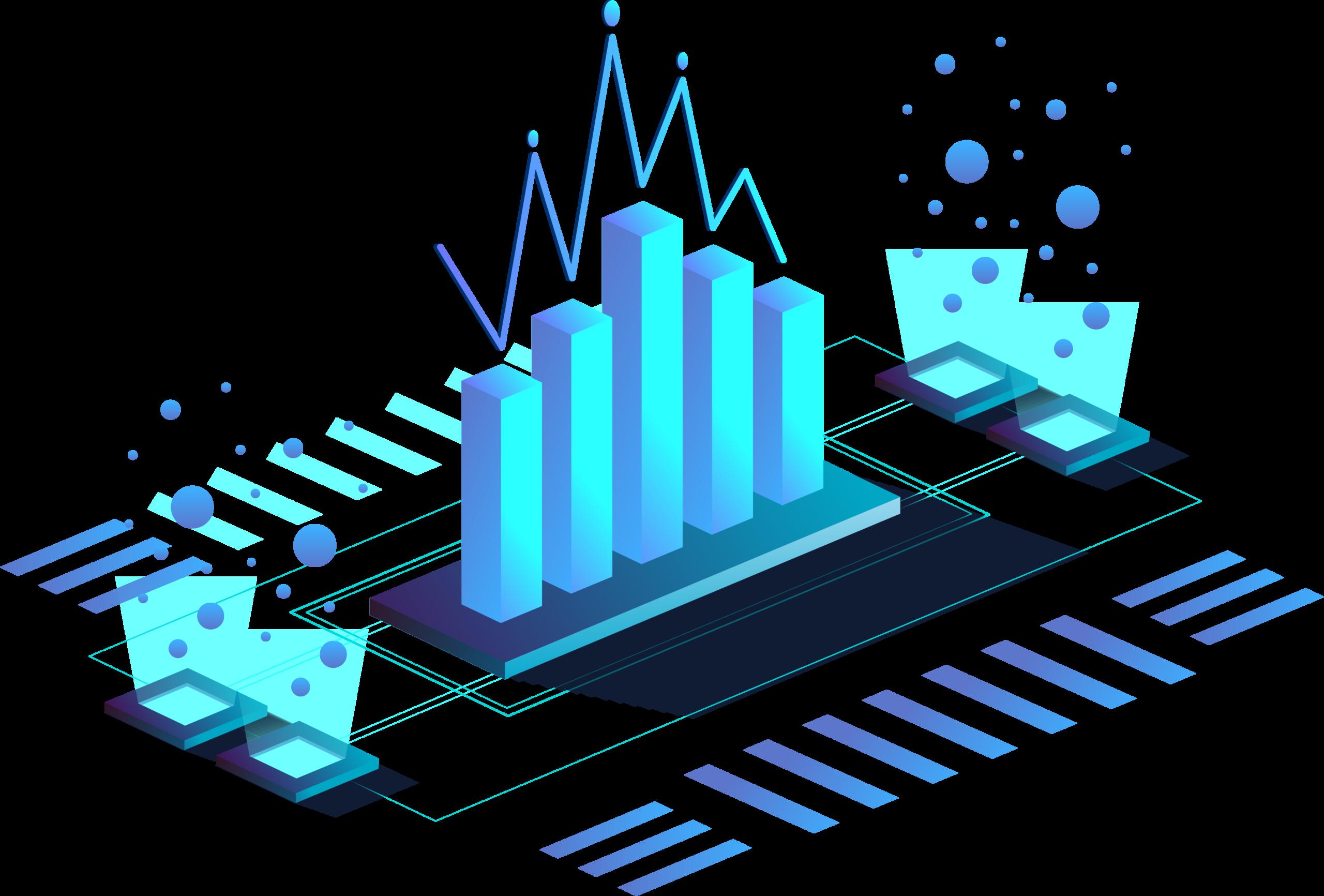 Business Automation & Intelligence