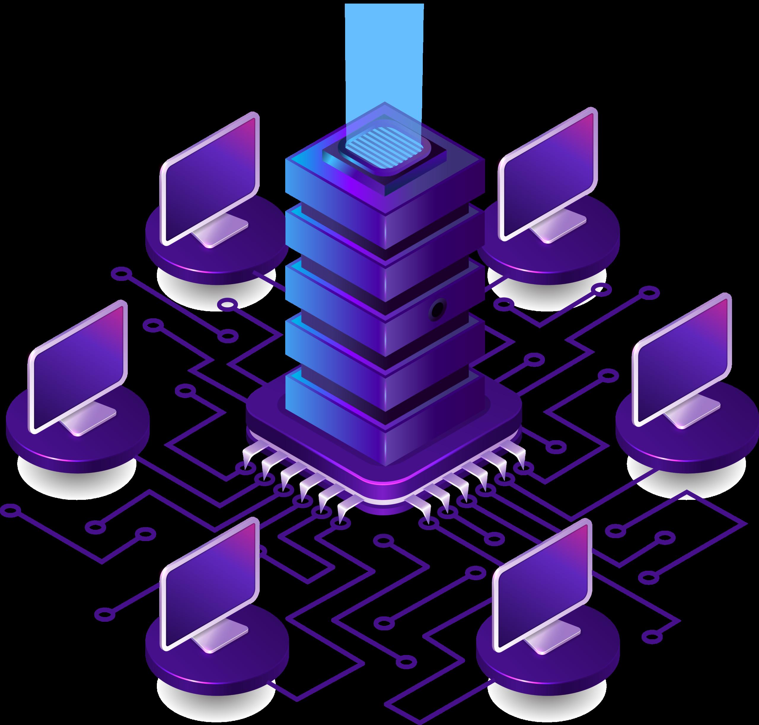Enduser Computing