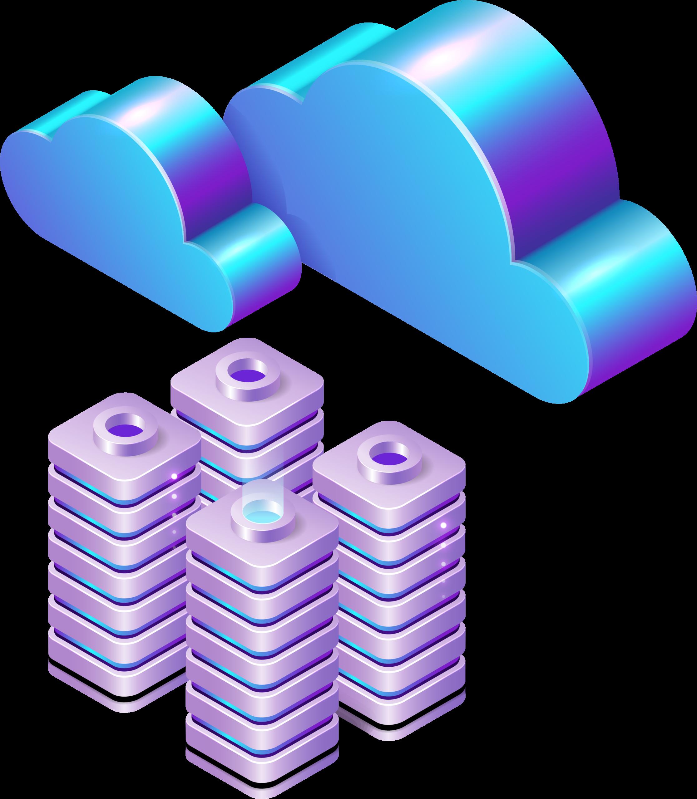 Modern Data Center & Cloud