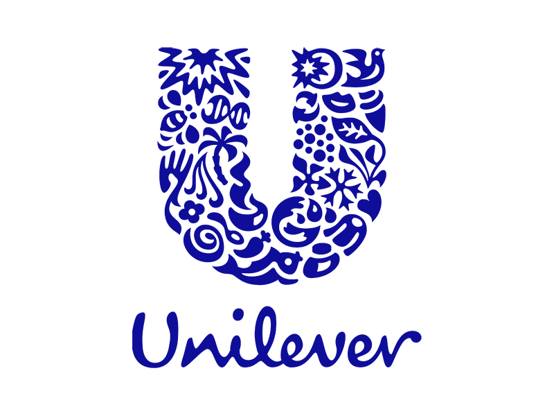 Uni liver