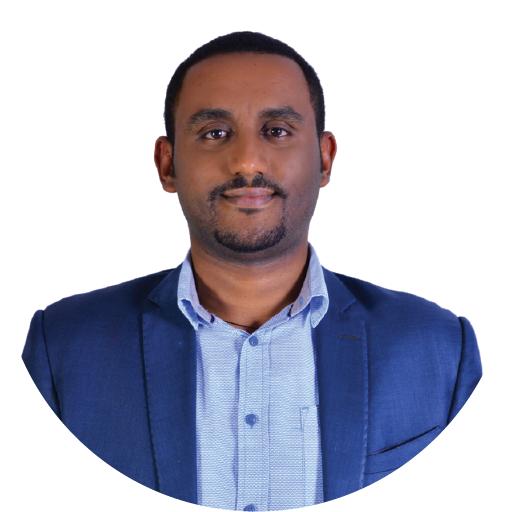 Bisrat Mengistu