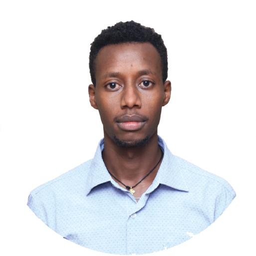 Dereje Mesfin