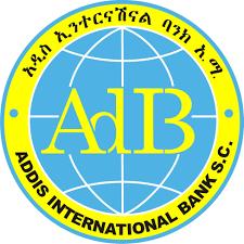 Addis International Bank